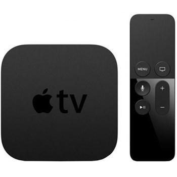 Media Center Apple Tv 4TH Generation MR912 32GB mr912mp/a