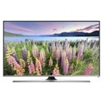 Televizor LED 48 Samsung 48J5500 Full HD Smart Tv
