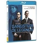 Gangsteri de Legenda (Blu Ray Disc) / Legend