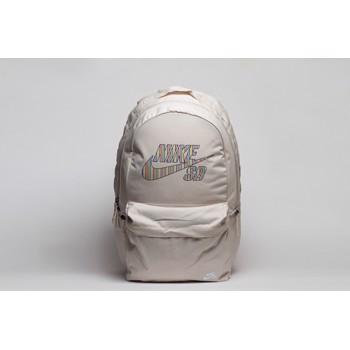 SB Icon Backpack