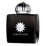 Memoir Eau de Parfum 100ml - Parfum de dama