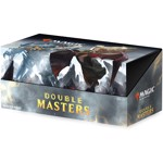 Magic: the Gathering Double Masters Draft Booster Box