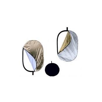 Blenda 5in1 kit 90x120cm