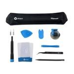Kit instrumente service iFixit iOpener Kit, EU145198-5