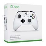 Controller wireless Xbox One, one