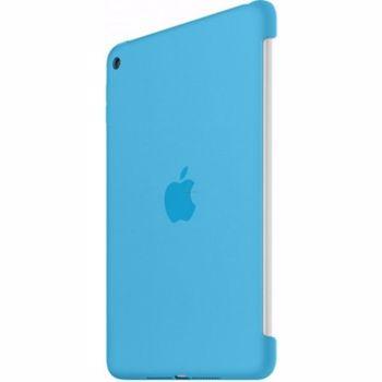 Protectie spate Apple mld32zm pentru iPad Mini 4 (Albastru)