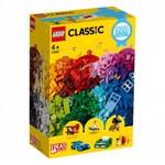 Lego BrickHeadz Ren 41603