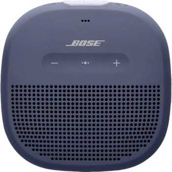 Boxa Bluetooth SoundLink Micro