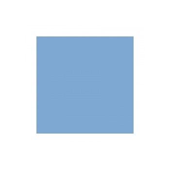 Colorama fundal carton 2.72 x 11m - Riviera 03