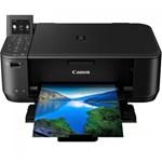 Multifunctionala Canon Pixma MG4250, inkjet, color, format A4, Wi-Fi, duplex