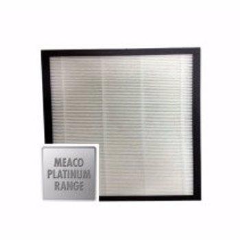 Filtru de aer HEPA pentru Meaco 12L hepa12l
