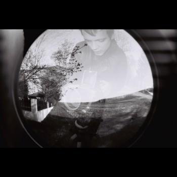 Pachet 3 filme foto - Earl Grey B&W 100 ISO 35mm