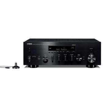 Amplificator Receiver Yamaha R-N803D