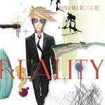Reality - Vinyl