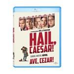 Ave, Cezar! (Blu Ray Disc) / Hail, Caesar!