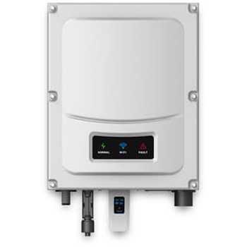 Invertor solar ON Grid PNI GreenHouse SP6000, 6KW, MPPT, injectare in retea, IP65, Wi-Fi