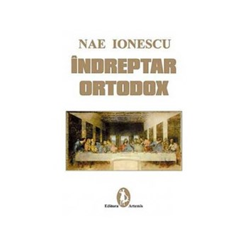 Indreptar ortodox