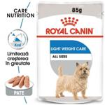 Royal Canin CCN Light Loaf, 85 g