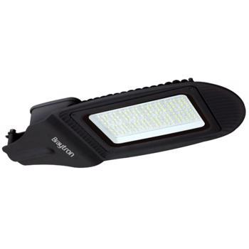 Corp de iluminat stradal LED 150W IP66 6500K