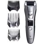 Aparat de tuns Panasonic ER-GB80-H503 barba, par si corp (Argintiu)