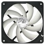 Ventilator / radiator ARCTIC AC F12