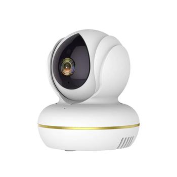 Camera IP Wireless Pan/Tilt Vstarcam C22S c22s