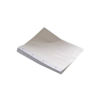 Maco GNHPP13 - set mape stocare negative 13x18cm / 100 buc.