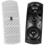Boxe Dayton Audio QS204W-4 Quadrant