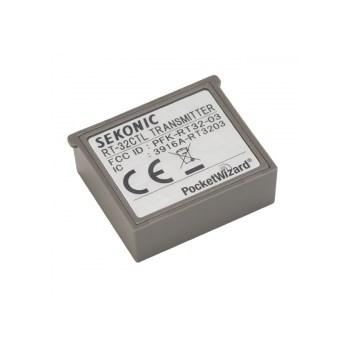 Sekonic RT-32CTL - Radio Transmitter Module