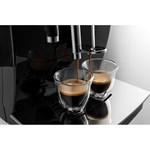 Aparat de cafea automat, 1450W, 1.8L, negru, DELONGHI ECAM 23.460B