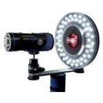 Lampa lumina iON Pro Lighting Kit