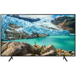 Televizor LED 189 cm Samsung 75RU7092 4K Ultra HD Smart TV UE75RU7092UXXH