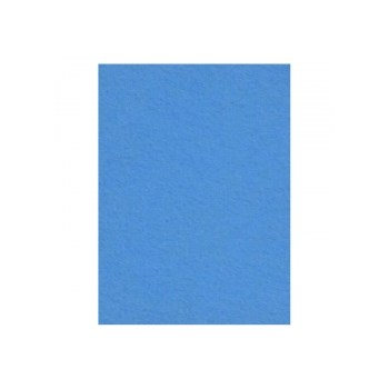Creativity Backgrounds Riviera 61 - Fundal carton 2.72 x 11m