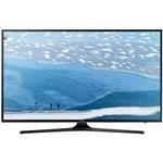 Televizor LED Smart Samsung, 138 cm, 55KU6092, 4K Ultra HD