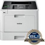 Imprimanta Brother HL-L8260CDW, Laser, Color, Format A4, Retea, Duplex, Wi-Fi