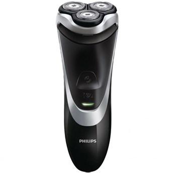 Aparat de ras Philips PowerTouch PT731/16