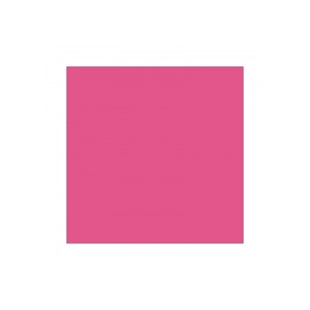 Colorama fundal carton 2.72 x 11m Rose Pink