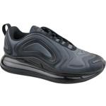 Pantofi sport femei Nike Air Max 720 AR9293-003
