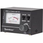 Reflectometru calibrare CB SWR420 urz3501