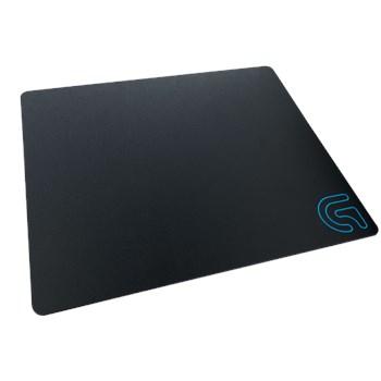 Mouse pad Logitech G440 943-000099