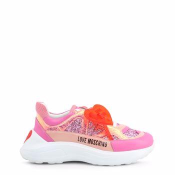 Pantofi sport Love Moschino - JA15196G1BII