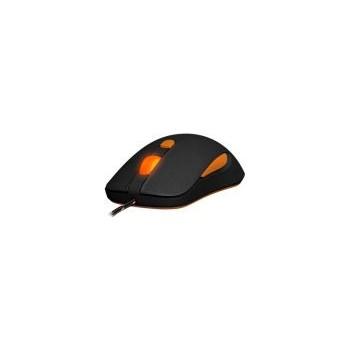 Mouse SteelSeries Kana v2 (Negru)