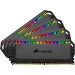 Memorie Corsair Dominator Platinum RGB AMD Ryzen, DDR4, 2x16GB, 3200 MHz