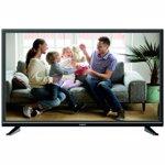 Televizor LED Samus LE24D1, 60 cm, Full HD, HDMI, USB, CI+, Sunet stereo, Clasa de energie A, Negru
