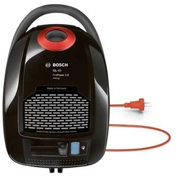 Aspirator cu sac Bosch BGB45330, 5 L, 650 W