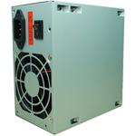 Sursa Inter-Tech SL-500C, 500W