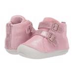 Incaltaminte Fete Stride Rite SM Vera (InfantToddler) Pink