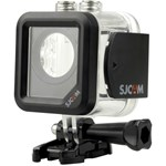 SJCAM SJM10 Waterproof Case