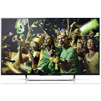 Televizor Smart LED, Sony 42W705, 106 cm, Full HD