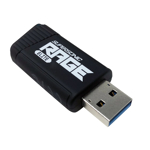 Memorie USB Patriot USB flash drive 128GB Supersonic Rage ELITE USB3 - 400/100MBs